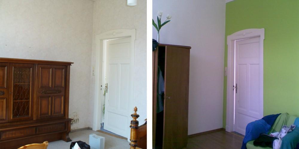 Vorher-Nachher-Azubi_Wohnraum1-2