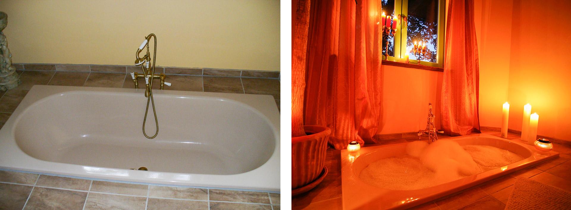 Vorher-Nachher-Badezimmer-Mai