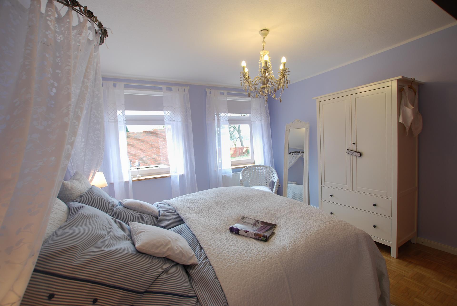 single schlafzimmer theraline kopfkissen baby ikea g nstige kleiderschr nke hofmeister. Black Bedroom Furniture Sets. Home Design Ideas