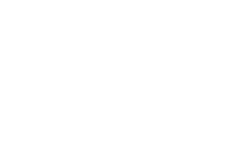 wohnexpertin_logo-white